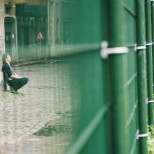 Album-Enfant-qui-pleut-032