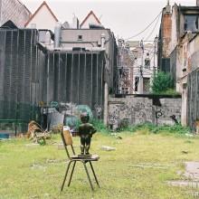 Album-Enfant-qui-pleut-033