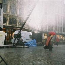Album-Enfant-qui-pleut-048