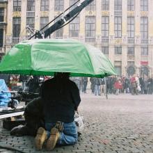 Album-Enfant-qui-pleut-051