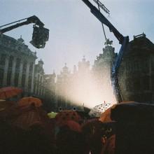 Album-Enfant-qui-pleut-066