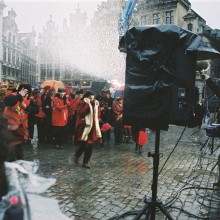Album-Enfant-qui-pleut-067