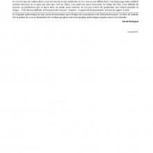 LAVENIR_17-09-2014.jpg