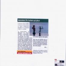 le soir demi page 14 06 08 - copie