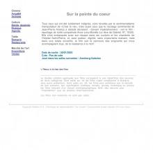 PRESSE-SurLaPointeDuCoeur-12