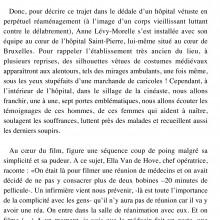 PRESSE-SurLaPointeDuCoeur-22