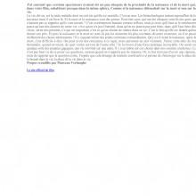 PRESSE-SurLaPointeDuCoeur-28